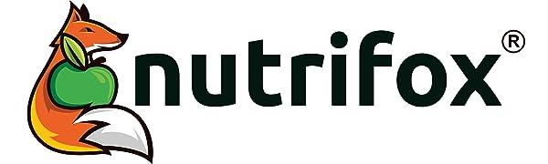 diabetes ohne medikamente heilen metformin insulin blutzuckermessgerät teststreifen blutzuckersenker