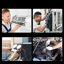 valve core remover