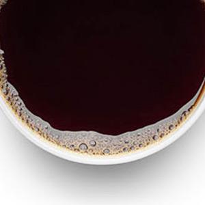 que café molido usar