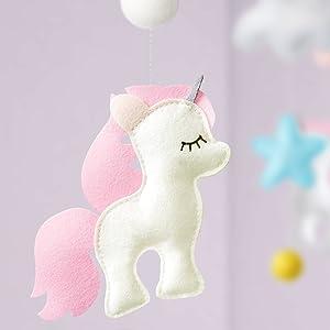 Unicorn Mobile Details