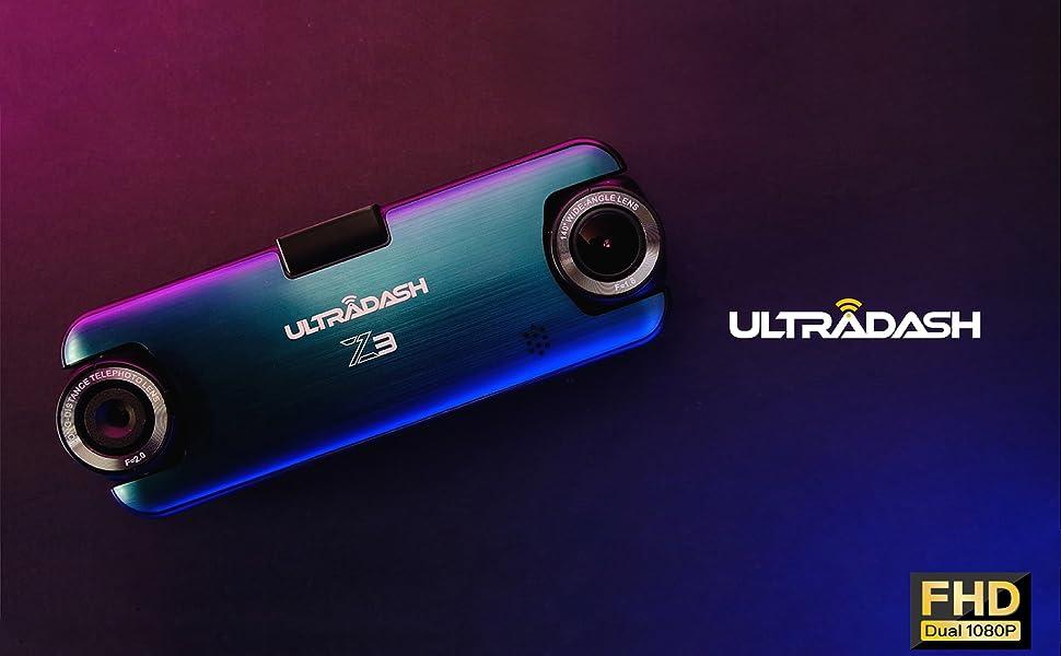ultradash-z3-full-hd-dash-cam-cansonic