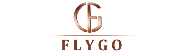 Flygo Brand
