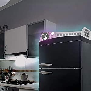 kitchen guard
