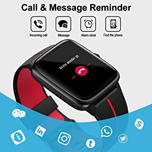 smart watches,smart watch for,womens fitness watch,fitness smart watch for women,men smart watch