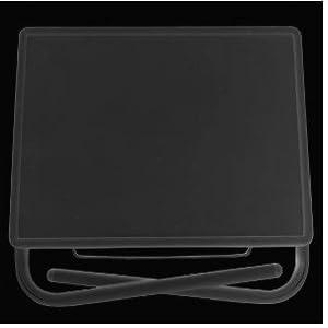 table mate foldable