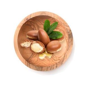 argan shampoo argan oil shampoo conditioner sulfate free shampoo and conditioner Argan oil for hair