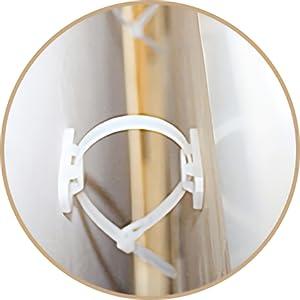 FAMEBIRD furniture straps