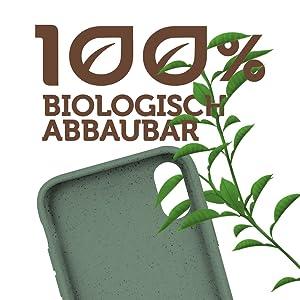 Biobio vegan bio 100%