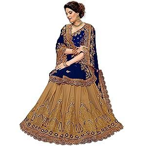 saree sari