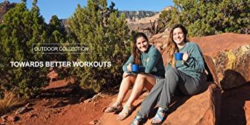hiking shorts women quick dry