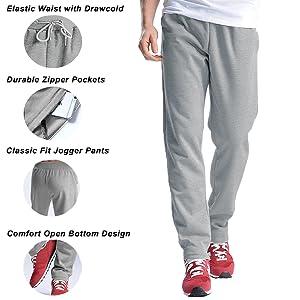 jogger pants for men