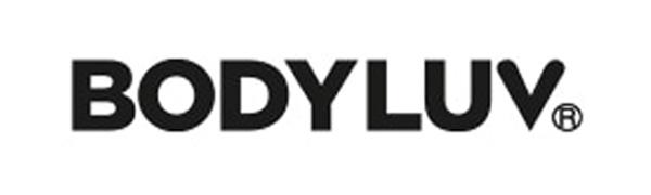 bodyluv logo