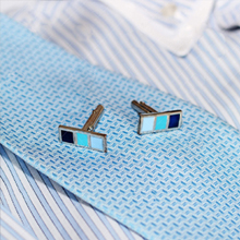 cufflinks for men