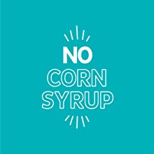Nutritional Shake for Kids no corn syryp