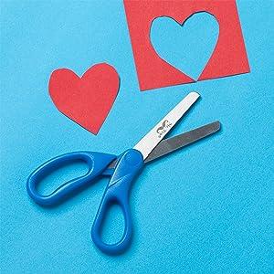 Kids Scissors,