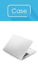 MacBook Pro 13 Plastic Hard Case