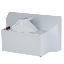Portable Airbrush Spray Booth