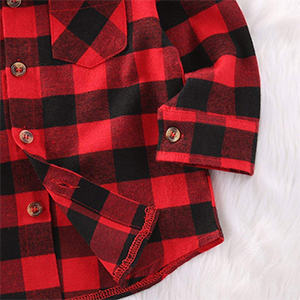 button down shirt for baby