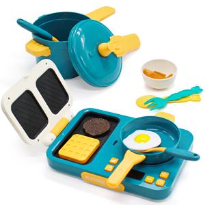 food toys,kids cooking,pretend food,kids kitchen accessories,kids kitchen playset,kitchen kids