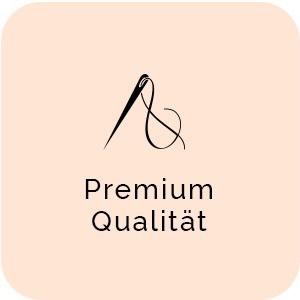 Premium kwaliteit.