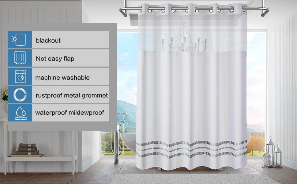 shower curtain 01