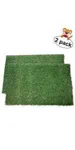 loobabi grass mat
