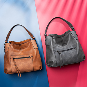 leather handbags pleather ladies synthetic crossbody bags black tote bag brown gray
