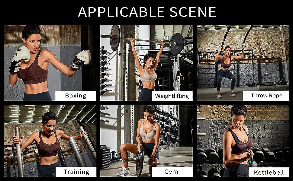 Applicable-Scene-A278S