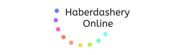 Haberdashery Online