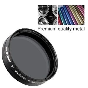 polarizing filter polarizer lens filter polarizer lens telescope filter eyepiece filter