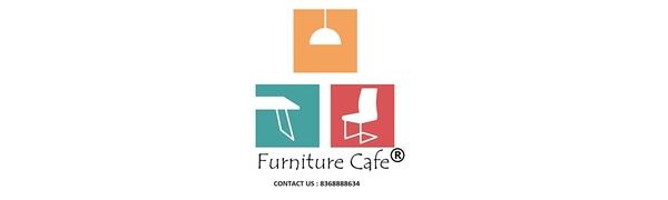 Furniture Cafe Logo