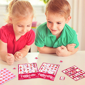 kids crafts,party games for adults,valentine cards,games for kids,craft kit,board games for kids 6-8