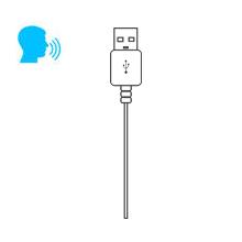 USB Operated