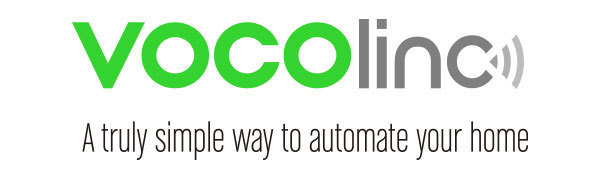 VOCOlinc HomeKit Enchufe Inalámbrico Inteligente Siri Smart Plug ...