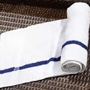 "2 Stars /& Stripes Beach Bath Towel New w//o Tags 28/"" X 52/"""