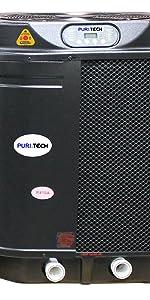 PURI1400