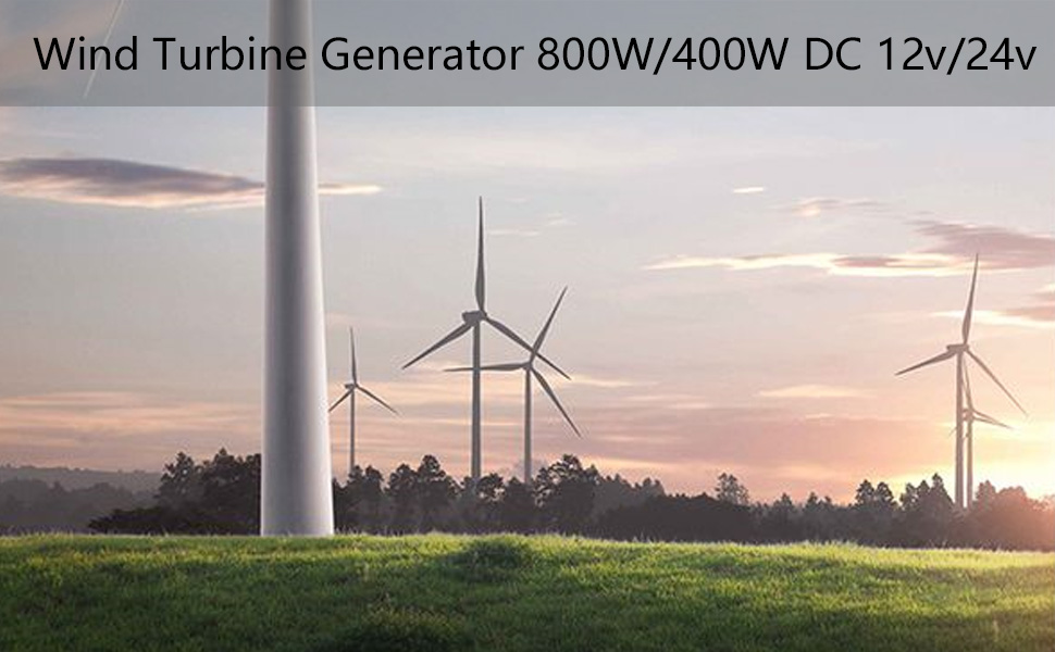 turbine wind generator,wind generator,12 volt wind turbine,windmill generator 12v