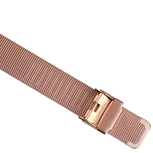 womens casual watches