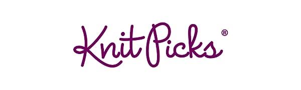 knit picks knitpicks craft crafting makers create knitting crochet crocheting weave weaving