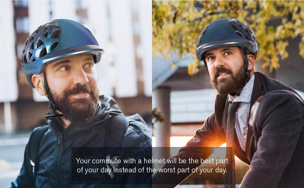 bike helmet for men