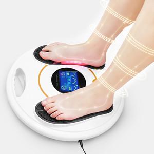 foot_circulation