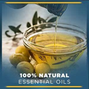 moisturizer for men, moisturizer, moisturizing cream, moisturiser for men, moisturising cream