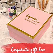 best friend gifts for women