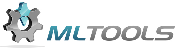 MLTOOLS LOGO