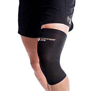 Knee support compression knee joint relief inflammation relief Tendonitis swollen knee arthritis cap
