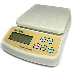 SPN-BFCE  Electronic Weight Machine