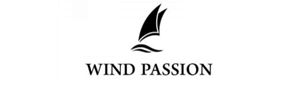 I braccialetti Windpassion  si ispirano al mare, alla vela e agli sport acquatici