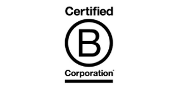 natural force is a certified b corp benefit corporation