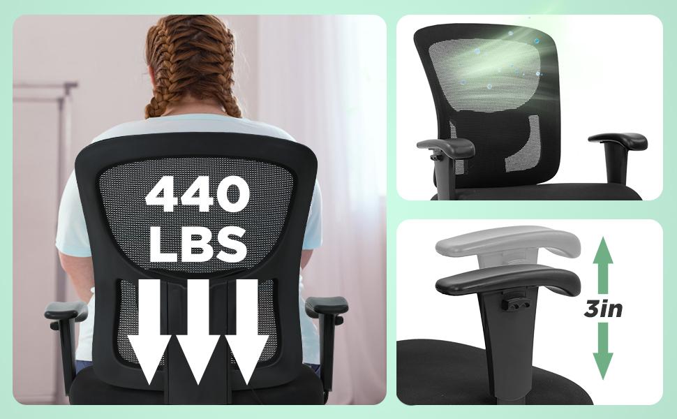 Office chair cheap chair home chair desk chair3