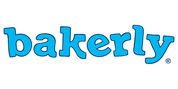 bakerly logo